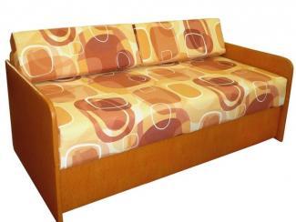 Диван детский Матвейка - Мебельная фабрика «Каскад-мебель»