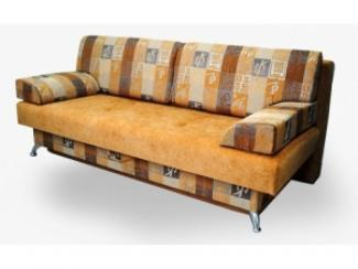 Диван прямой Савой 2 - Мебельная фабрика «Классика мебель»