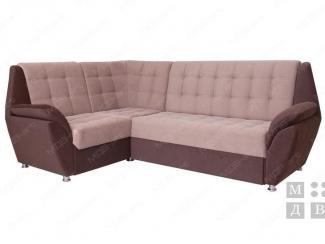 Универсальный угловой диван Берг 1