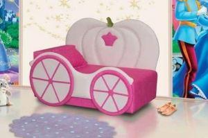 Детский диван для девочки Нео 20 Н - Оптовый мебельный склад «АСМ-мебель»