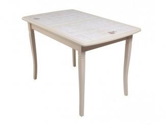 Стол Домино 3  - Мебельная фабрика «Ликсин»