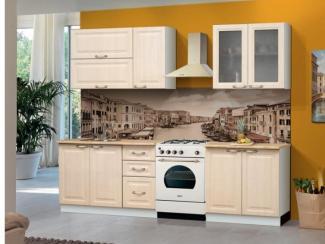 Кухня угловая Прованс - Мебельная фабрика «РиАл»