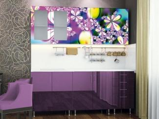 Кухонный гарнитур КФ-6 - Мебельная фабрика «Северин»