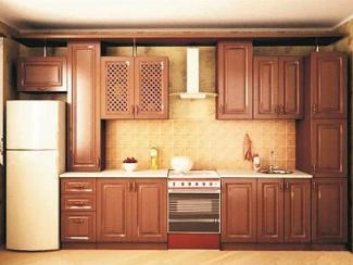 кухня Омега - Мебельная фабрика «СОЮЗ»