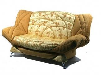 Диван клик-кляк Лира 12 - Мебельная фабрика «Мебельщик», г. Ульяновск
