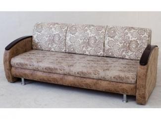 Классический прямой диван Дюна