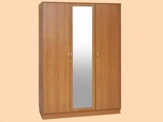 Шкаф Эконом 3-х дверный