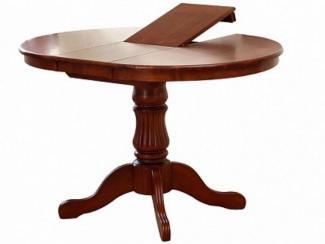 Стол JIN EXT R36 NF AV RUSTIC OAK  - Импортёр мебели «М-Сити (Малайзия)»