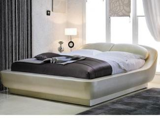 Кровать Палау - Мебельная фабрика «Dream land»