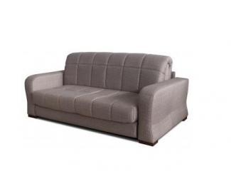 Прямой диван Вена-Аккордеон