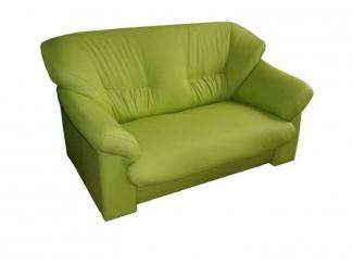 Диван Дерби - Мебельная фабрика «Ногинская фабрика стульев»