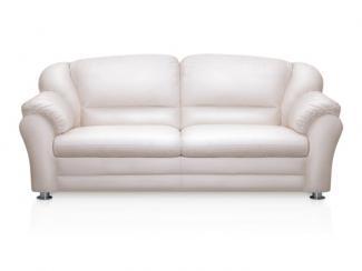 диван «Грация»