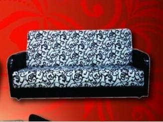 Классический диван-книжка  - Мебельная фабрика «Ваш стиль»