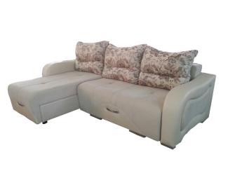 диван угловой Джесика II В