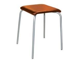 Табурет Твист-М - Мебельная фабрика «Ногинская фабрика стульев»