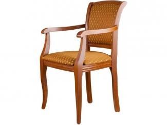Кресло Марсель - Мебельная фабрика «КЛМ-мебель»