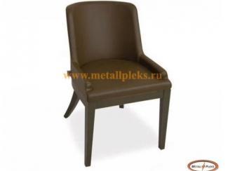 Стул Кресло AK-1764 - Мебельная фабрика «Металл Плекс»