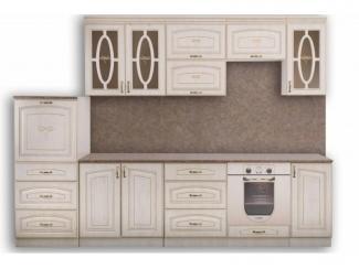 Кухня Премиум - Мебельная фабрика «Премиум»
