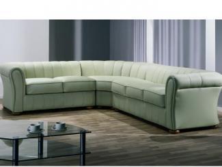 Угловой диван Бруклин - Мебельная фабрика «РАМАРТ»