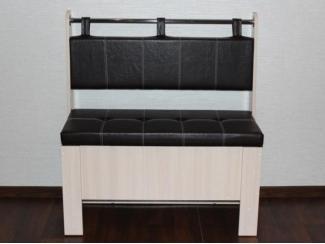 Универсальная скамья Модерн 900 - Мебельная фабрика «Калина»