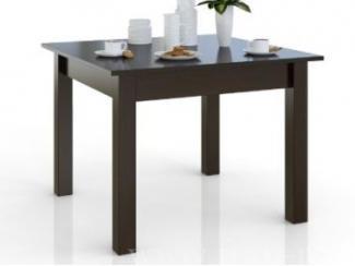 Небольшой журнальный столик Альтаир  - Мебельная фабрика «Фран»