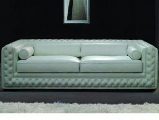 Диван Брюссель французская раскладушка - Мебельная фабрика «Аркос»