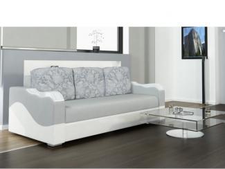 Диван прямой Волна - Мебельная фабрика «Mebelit»