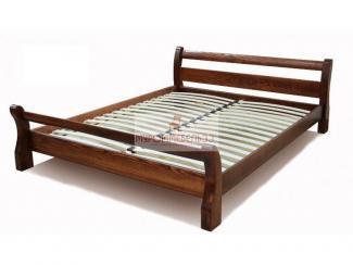 Кровать Диана - Мебельная фабрика «МуромМебель (ИП Баранихина Г.И.)»