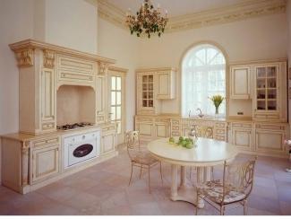 Кухня 1402