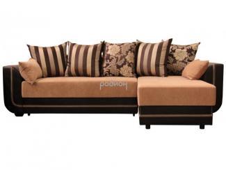 Угловой диван Роди-1