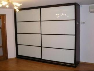 Шкаф Оракал 003 - Мебельная фабрика «Гранд Мебель 97»