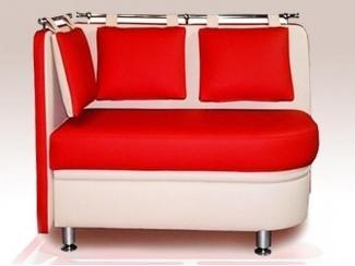 Кухонный диван Виктория
