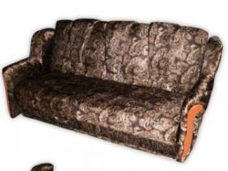 Диван прямой Рио - Мебельная фабрика «Мебель эконом»