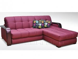 Диван-кровать Мэдисон - Мебельная фабрика «Авангард»