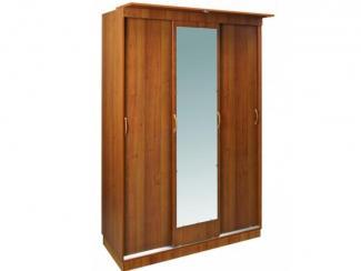 Шкаф Розалия 6 - Мебельная фабрика «Гар-Мар»