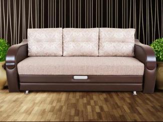 Диван-кровать «Премиум-7» - Мебельная фабрика «Евгения»