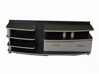 Тумба под ТВ 17 - Мебельная фабрика «Триумф-М» г. Ульяновск