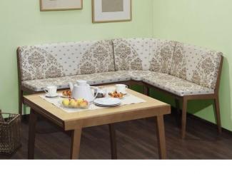 Кухонный угол 2Н - Мебельная фабрика «Элегия»