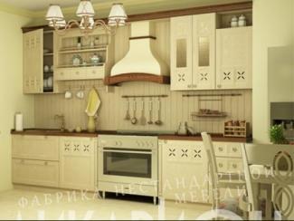 Кухонный гарнитур «Шарлота»