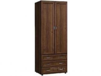 Шкаф 7004 - Мебельная фабрика «Мебель НН»