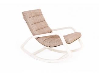 Кресло качалка Онтарио