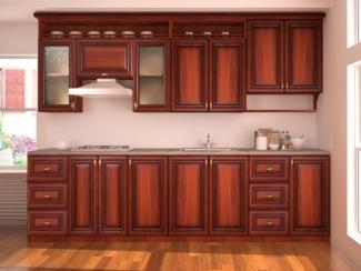 Кухня Селена 77