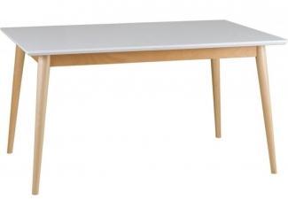 Стол Милан  - Мебельная фабрика «КЛМ-мебель»