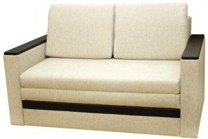 Диван Джони-2 - Мебельная фабрика «Ижмебель»