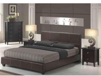 Кровать ITG22B