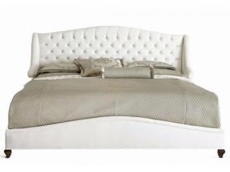 Кровать Евросон Эмма - Мебельная фабрика «Евросон»