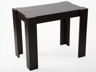 Стол обеденный - Мебельная фабрика «Левмар»