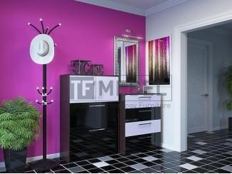 Комод 800*1000*500  - Мебельная фабрика «ITF Mebel»