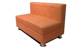 Секционный диван Куб - Мебельная фабрика «МКмебель»