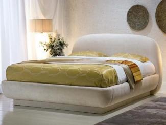 Кровать Биоко - Мебельная фабрика «Dream land»